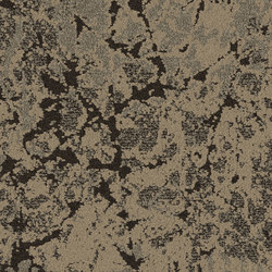 Global Change - Raku Desert Shadow variation 1 | Carpet tiles | Interface USA