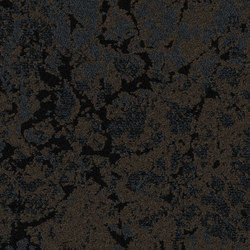 Global Change - Raku Evening Dusk variation 1 | Carpet tiles | Interface USA