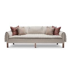 Penelope | Sofa | Sofas | Verellen