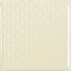 Caprichosa | Zhana Vainilla | Piastrelle ceramica | CARMEN
