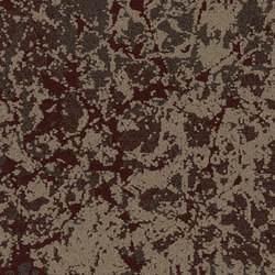 Global Change - Raku Fawn variation 1 | Carpet tiles | Interface USA
