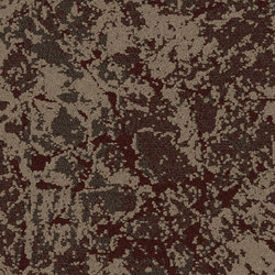 Global Change - Raku Fawn variation 2 | Carpet tiles | Interface USA