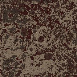 Global Change - Raku Fawn variation 3 | Carpet tiles | Interface USA
