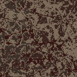 Global Change - Raku Fawn variation 4 | Carpet tiles | Interface USA