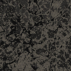 Global Change - Raku Eclipse variation 1 | Carpet tiles | Interface USA