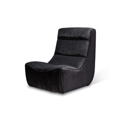 Sawyer | Chair | Lounge chairs | Verellen