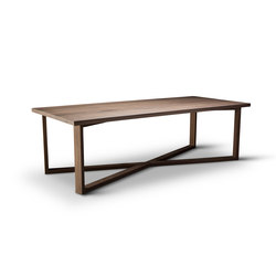 Seville | Dining Table | Dining tables | Verellen