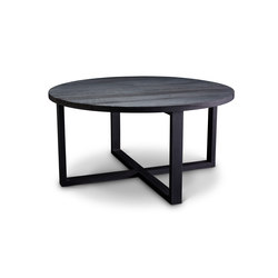 Seville | Side Table | Coffee tables | Verellen