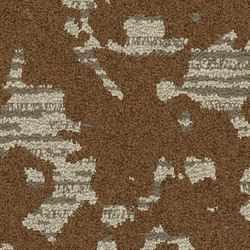 Global Change - Shading Daylight variation 1 | Carpet tiles | Interface USA