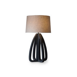 Sorrento | Table Lamp | General lighting | Verellen