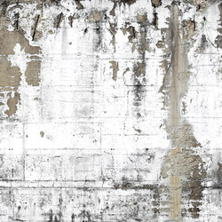 Old Flown | Wall coverings / wallpapers | LONDONART