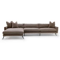 Stella | Sofa | Sofás | Verellen