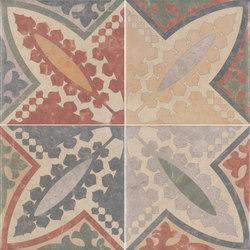 Córcega | Floor tiles | CARMEN