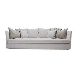 Tatum | Sofa | Sofas | Verellen