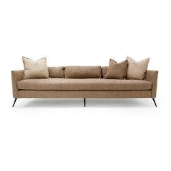 Terrence | Sofa | Sofás | Verellen