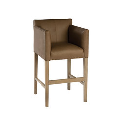 Thibaut | Bar Stool | Taburetes de bar | Verellen