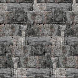 Sing 2 Me | Wall coverings / wallpapers | LONDONART