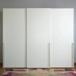 Anteprima | Wardrobe | Sliding | Schränke | Estel Group