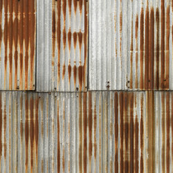 Witness | Wall coverings / wallpapers | LONDONART