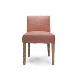 Thibaut | Dining Chair | Sillas | Verellen