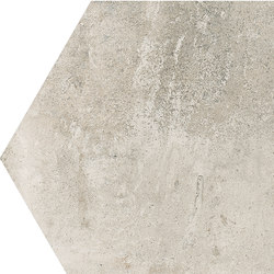 Domme Grey | Ceramic tiles | CARMEN