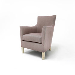 Victor | Club Chair | Lounge chairs | Verellen