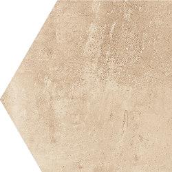 Domme Cream | Floor tiles | CARMEN