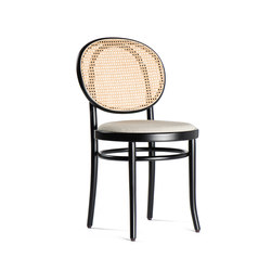 N° 0 | Restaurant chairs | WIENER GTV DESIGN