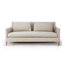 Victor | Sofa | Sofas | Verellen