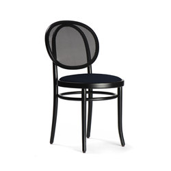 N° 0 | Stühle | WIENER GTV DESIGN