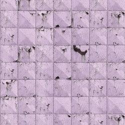 Gateway | Wall coverings / wallpapers | LONDONART