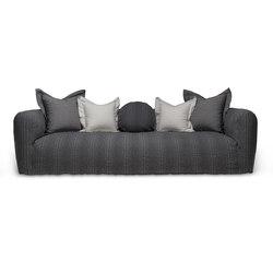 Zola | Sofa | Sofas | Verellen