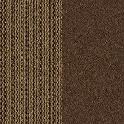 World Woven - ShadowBox Loop Sisal variation 1   Carpet tiles   Interface USA