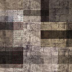 The Loft | Wall coverings / wallpapers | LONDONART