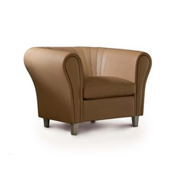 Antoni | Armchair | Fauteuils | Estel Group