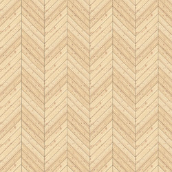 FLOORs Selection Chevron Larch white | Wood flooring | Admonter Holzindustrie AG