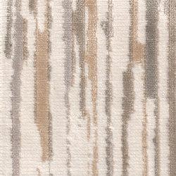 Spazio 15 | Tejidos para cortinas | Agena