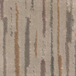 Spazio 25 | Tessuti decorative | Agena