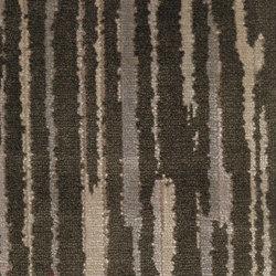 Spazio 50 | Drapery fabrics | Agena