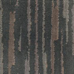 Spazio 70 | Drapery fabrics | Agena