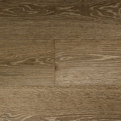 FLOORs Selection Oak ENAS soaped | Planchas de madera | Admonter Holzindustrie AG