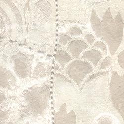 Simbolica 10 | Curtain fabrics | Agena