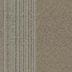 World Woven - ShadowBox Velour Linen variation 1 | Teppichfliesen | Interface USA