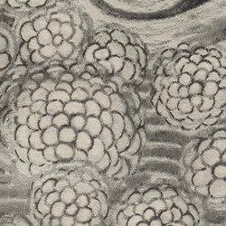 Simbolica 90 | Drapery fabrics | Agena