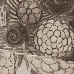 Simbolica 135 | Drapery fabrics | Agena