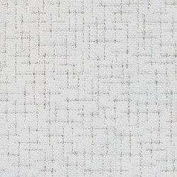Oceano 10 | Tessuti decorative | Agena