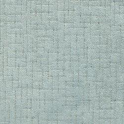 Oceano 70 | Drapery fabrics | Agena