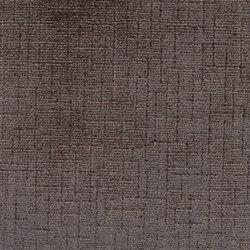 Oceano 90 | Drapery fabrics | Agena