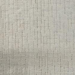 Oceano 105 | Drapery fabrics | Agena