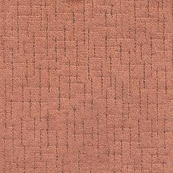 Oceano 110 | Drapery fabrics | Agena